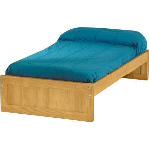Crate Bed, Queen