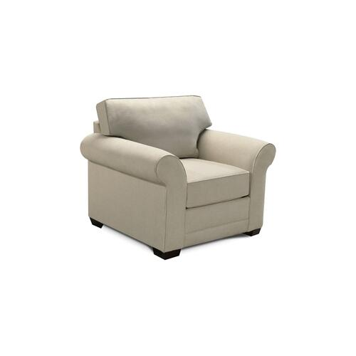 V8H4 Chair