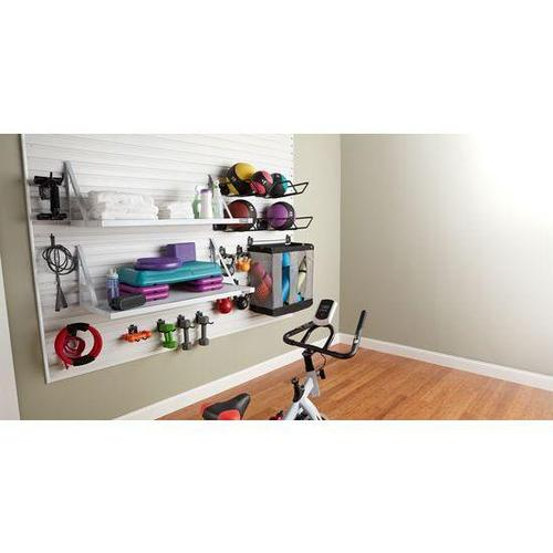 8' GearWall® Panels (2-Pack)