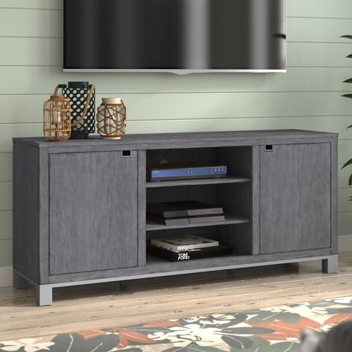 "Pacific Heights 60"" Console"