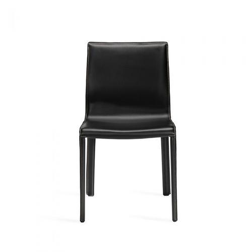 Jada Dining Chair