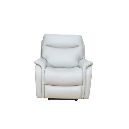Seymour Dove Recliner