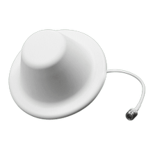 Wilson Ceiling Mount Dome Antenna