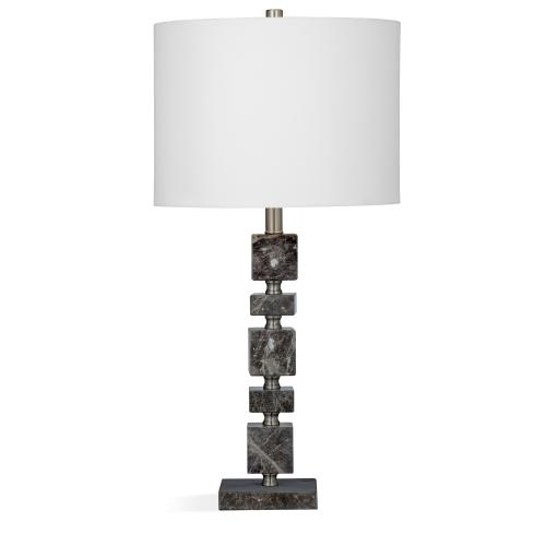 Winifield Table Lamp