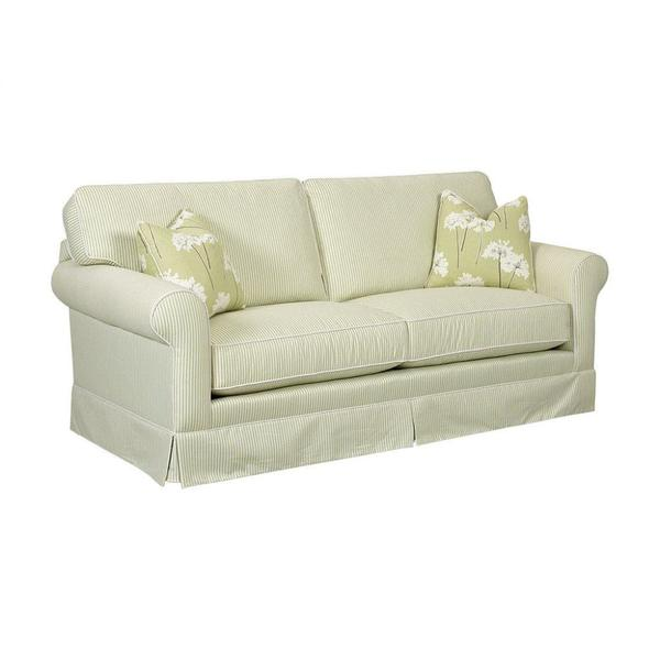 See Details - Southern Shores Sofas