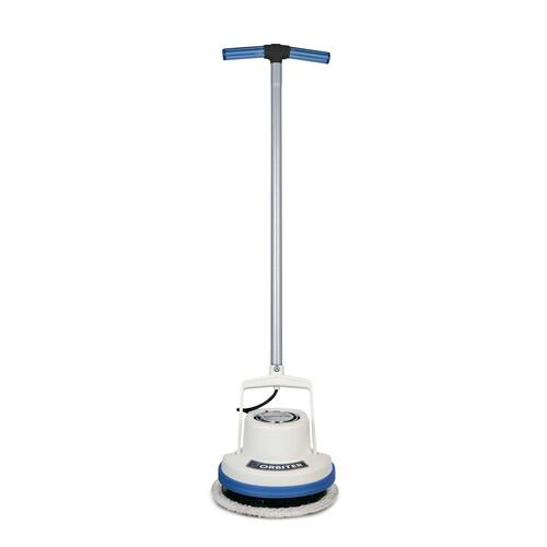 Oreck - Orbiter Multi-Purpose Floor Machine