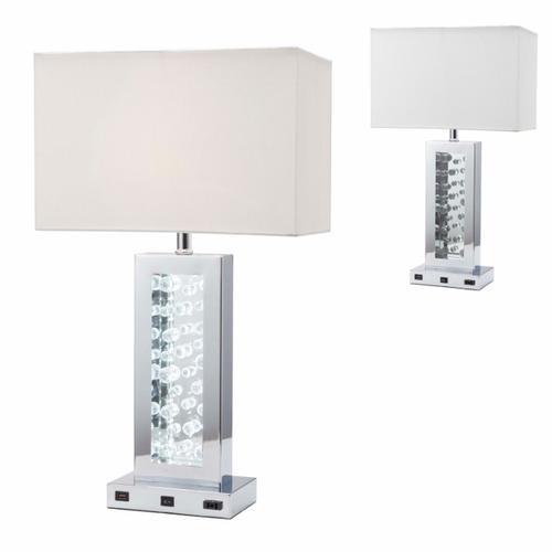 Monica Table Lamp