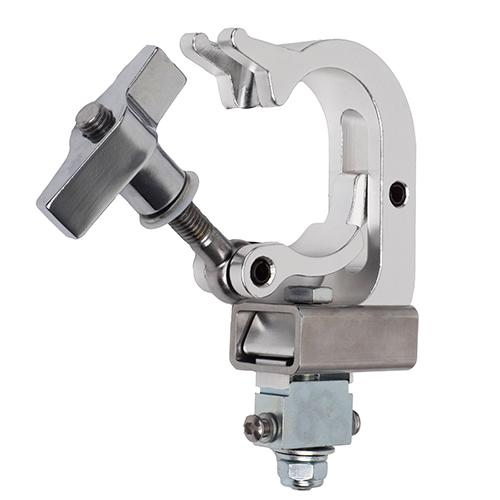 Truss Clamp - CPA Compatible