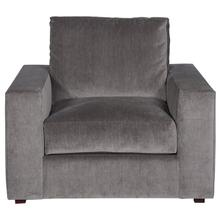 Lucca Stocked Chair T8V159CH
