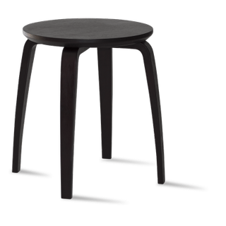 See Details - Side Table