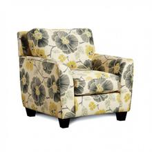 View Product - Fitzgerald Chair