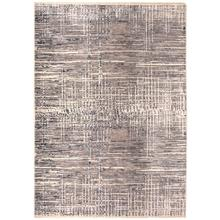 View Product - KYRA 3853F IN GRAY-BEIGE
