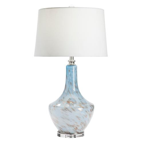 Crestview Collections - Lugano Table Lamp
