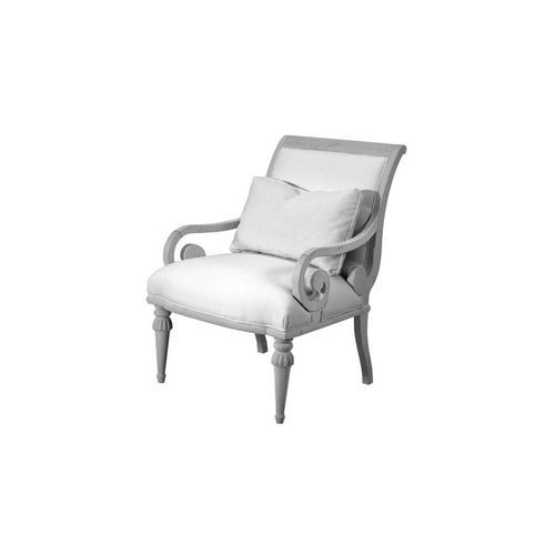 Product Image - Ashley Chair-Floor Sample