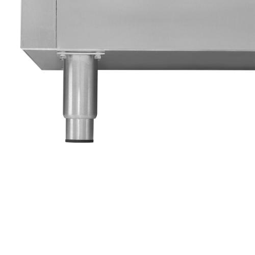 MIB580 Ice Storage Bin