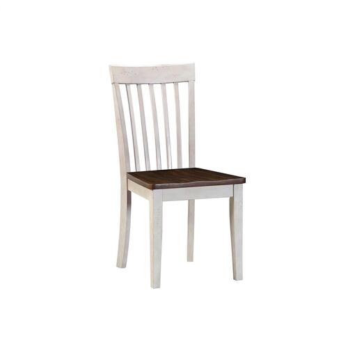 Smartbuy Side Chair (rta)