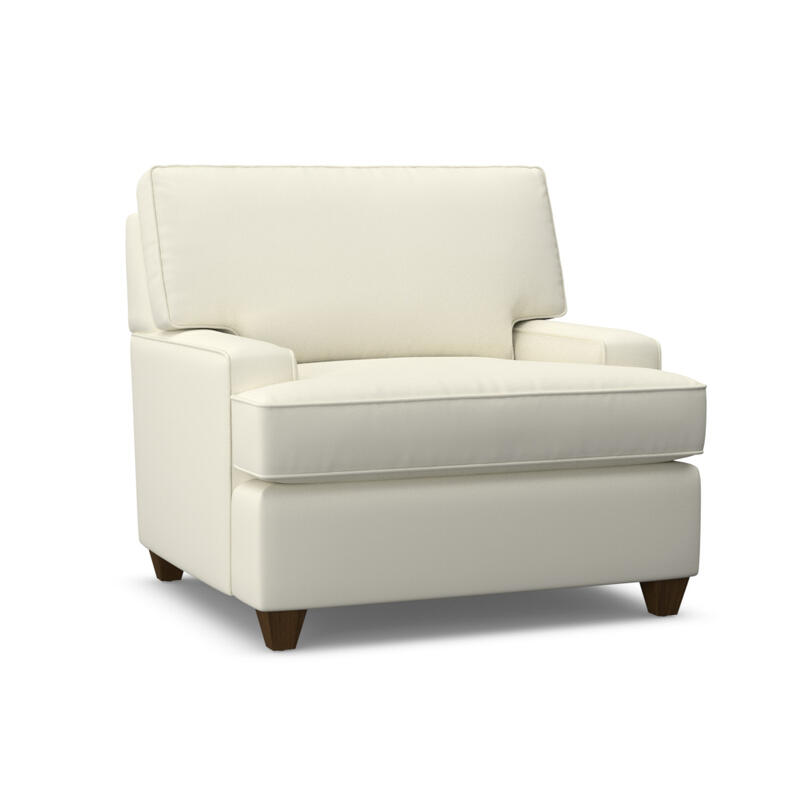 Joel Chair C1000/C