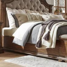 View Product - Storage Bed Rails
