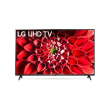 LG UHD 70 Series 50 inch 4K Smart TV