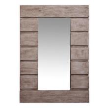 See Details - Gallier Mirror