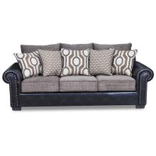 7591 Sleeper Sofa