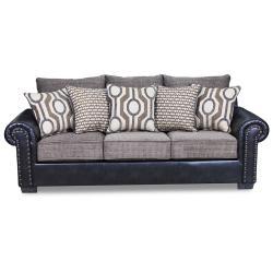 7591 Right Arm Facing Sleeper Sofa