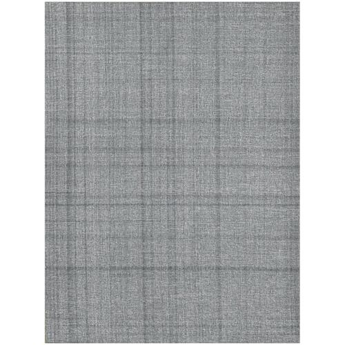 Laurel Lau-3 Gray