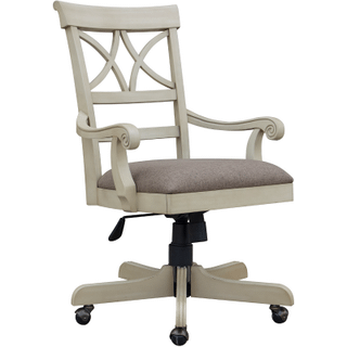 See Details - Brockton Office Chair