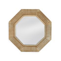 Dawkins Wall Mirror