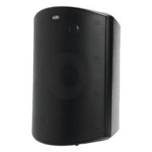 High Performance All Weather Outdoor Loudspeaker with Dual Tweeters and PowerPort Bass Venting in 03