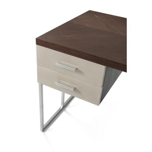 Blain Writing Table
