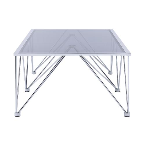 Anne Rectangle Coffee Table