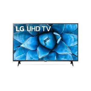 LG AppliancesLG 43 inch Class 4K Smart UHD TV with AI ThinQ(R) (42.5'' Diag)