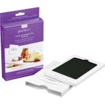 FrigidaireSmart Choice Carbon-Activated Air Filter Starter Kit