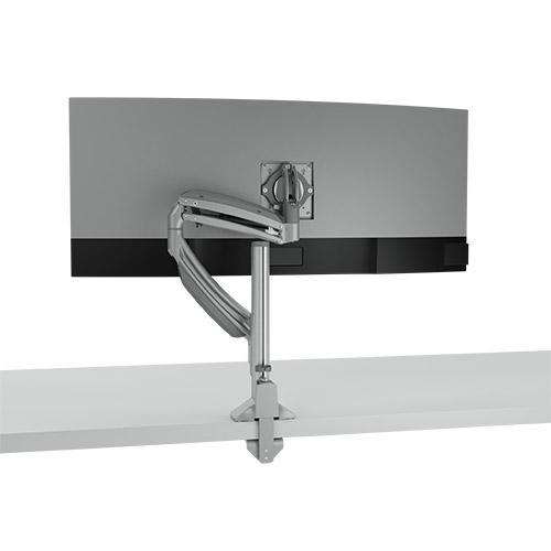 Kontour K1C Dynamic Desk Mount, 1 Monitor