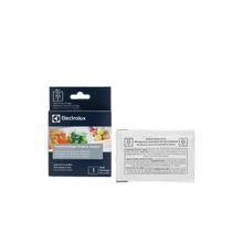 PureAdvantage® ProduceKeeper Refill