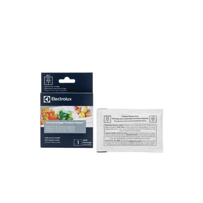Electrolux PureAdvantage Produce Keeper™ Refill
