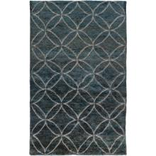 View Product - Papyrus PPY-4905 5' x 8'