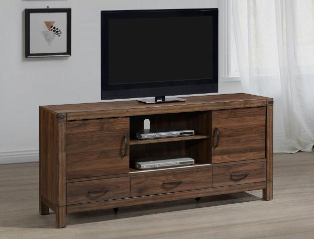 See Details - Belmont TV Stand