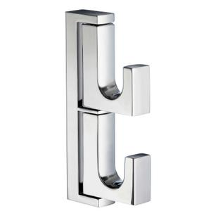 Swing Arm Double Hook Product Image