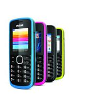 1.8 ANDROID DUAL CORE SMARTPHONE, 512/4GB, 0.08MP CAMERA RLTP1802