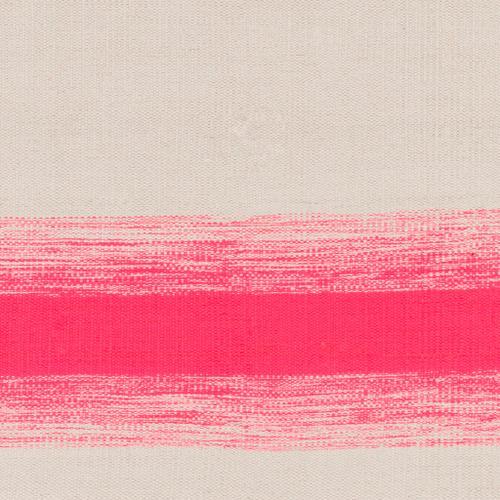 Surya - Shine SHN-2001 8' x 10'
