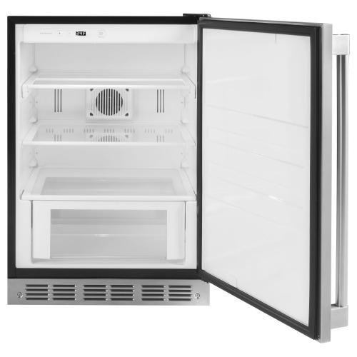 Monogram Fresh-Food Refrigerator