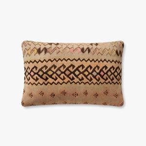 Gallery - 0350630176 Pillow