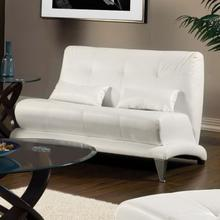 View Product - Artem Love Seat