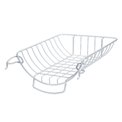 Gallery - TRK555 - Tumble dryer basket ideal for trainers, children's boots, small woollen textiles or cuddly toys.