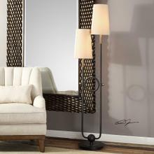 Riano Floor Lamp