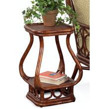 Bimini Chairside Table