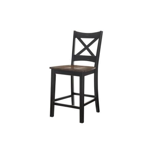 5015 Lexington Chair