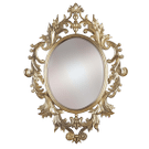 Louis - Wall Mirror Product Image